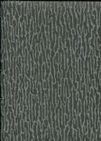 Natural Faux 2 Wallpaper NF232045 By Design iD For Colemans